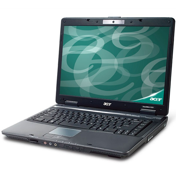 Acer TravelMate 5730-842G25MN