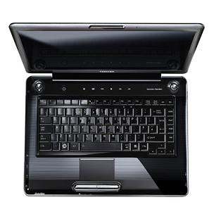 "Toshiba NB Satellite A300-1MM T3200@2.00GHz, 15.4"" WXGA, kamera, 3GB, 250GB, DVD±RW, BT, 8 02bg, Vista Home P"