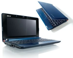 Acer Aspire One A150-Bb (LU.S050B.179)