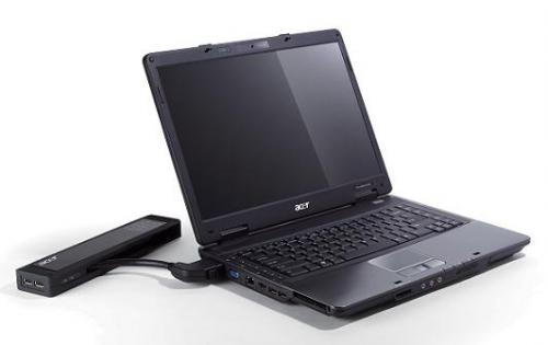 Acer TravelMate 5730G 844G32MN (LX.TS20X.083)
