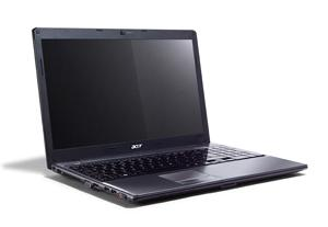 ACER AS5810T 354G32Mn