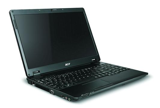 Acer Extensa 5235-902G16MN (LX.EDP0Y.029)