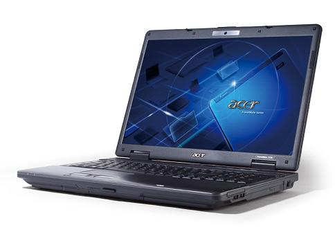 Acer Travelmate 7730G-844G32MN (LX.TPL0X.076)