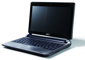 ACER Aspire One D250-0Bk, LU.S670B.192