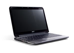 ACER Aspire One Pro, LU.S9106.079
