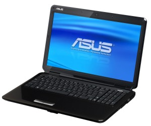 "Asus K50IN-SX001C 15.6""WXGA LED, K50IN-SX001"