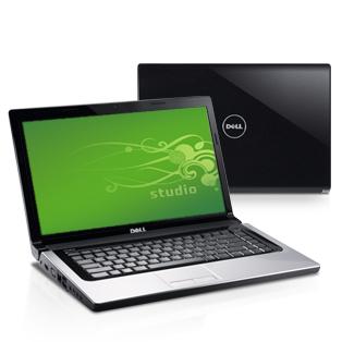 "Dell Studio 1555 15.6""WUXGA, N09.1555.0002B"