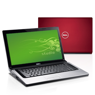 "Dell Studio 1555 15.6""WUXGA, N09.1555.0002R"
