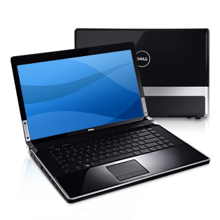 "Dell Studio XPS 16""WXGA LED, N09.STXPS16.0003"