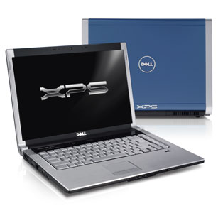 "DELL XPS 1530 15.4""WXGA, N09.1530.PROM1MB"