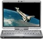 "HP EliteBook 2730p 12.1""WXGA, FU441EA#AKB"