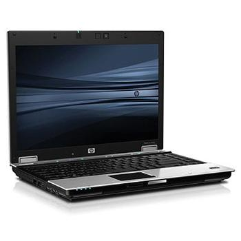 "HP Elitebook 6930p 14.1""WXGA, GB996EA#AKB"