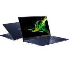 Acer Swift 5 (SF514-54T-765M) (NX.HHYEC.005)