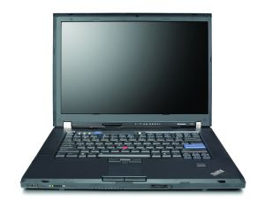 IBM Lenovo ThinkPad T61 T7500-2.2/15.4/1x2G/160/Quadro140/DVD±RW